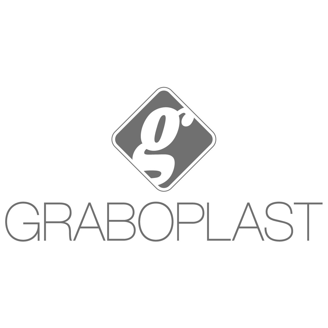 Graboplast_001-02_Graboplast_vertical_spot23 m+бsolata
