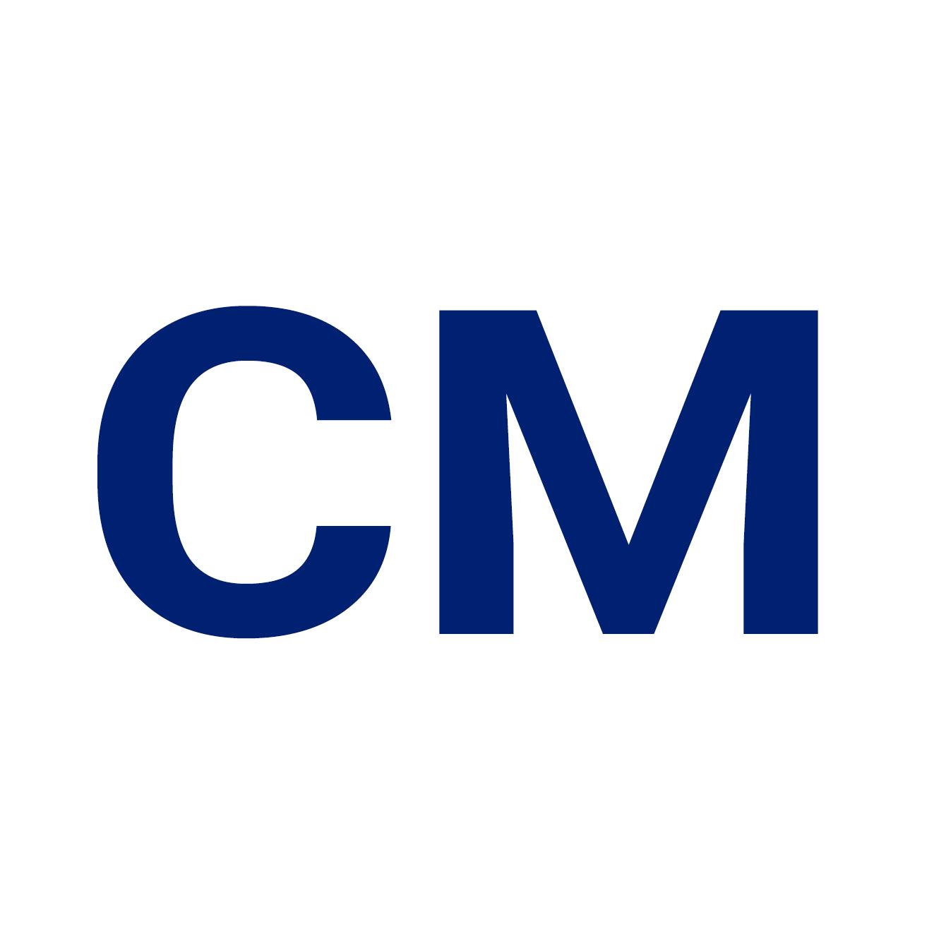 cm_logotype