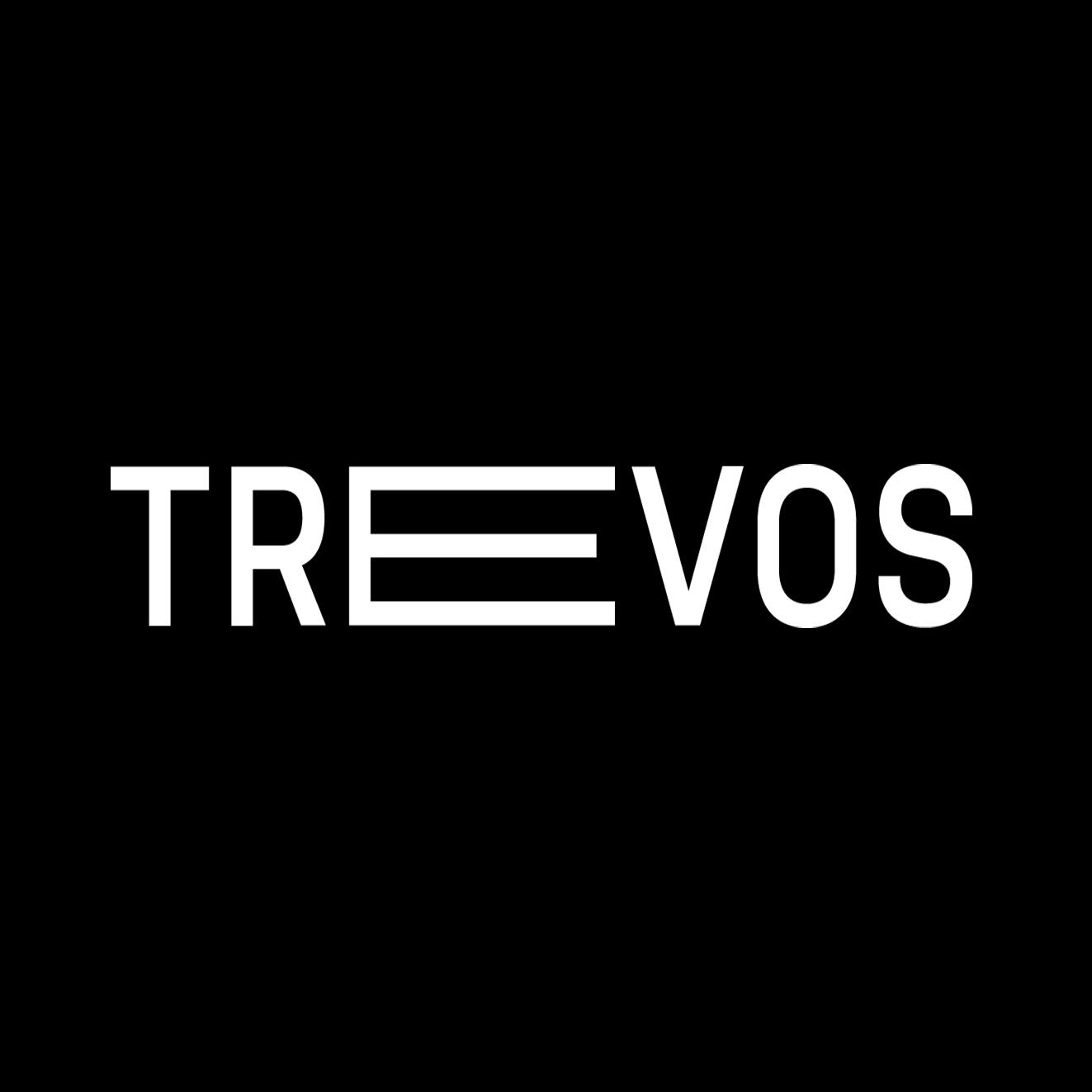 trevos_logotype
